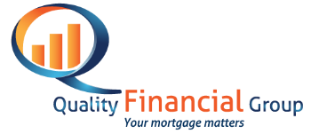 Perry Pappas - Mortgage Broker